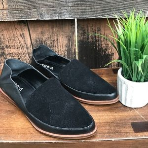 Kelsi dagger Brooklyn Aada loafer